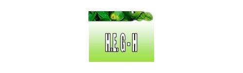 G à H...